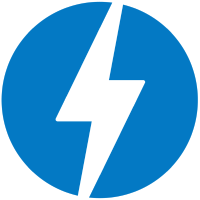 Create Accelerated Mobile Pages (AMP) in DNN