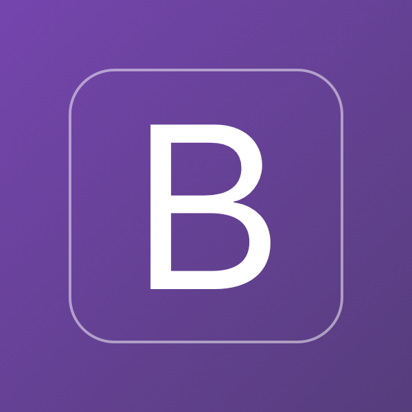 Build Bootstrap websites in DNN
