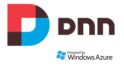DNN Azure Cloud Hosting